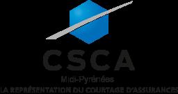 CSCA MIDI PYRENEES