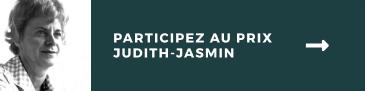 Participez au prix Judith-Jasmin