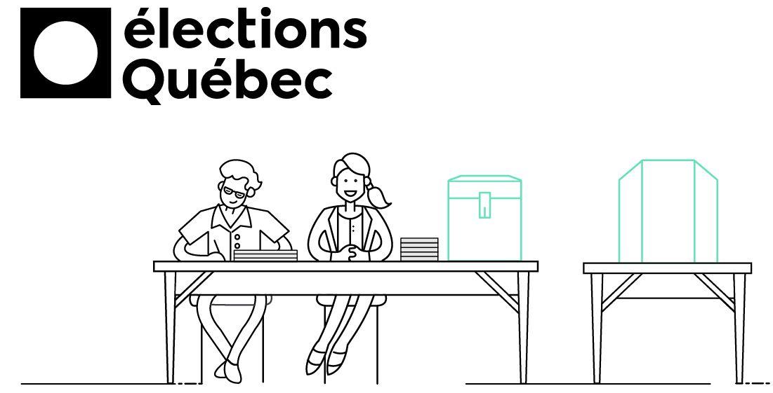 Deux séances d'information à l'attention des journalistes — Introduction aux élections municipales : de l'organisation électorale au financement politique