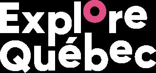 logo-explore-québec