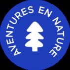 Aventures en nature