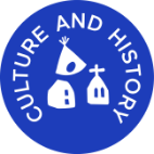 Culture and History