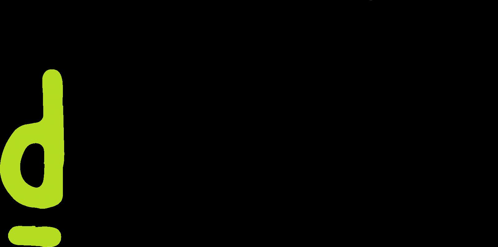 Logo Parcours Canada