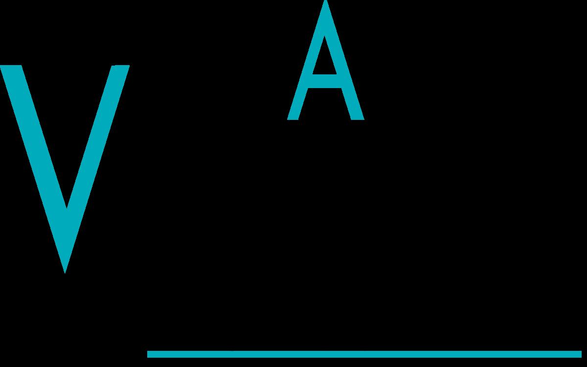 Logo Voyages Plein Soleil