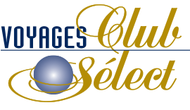 Logo À la dRoute