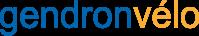 Logo Gendron vélo