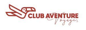 Logo Club Aventure