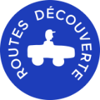 Routes découvertes