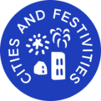 Cities and Festivities