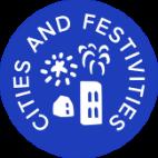 Cities and Festivities