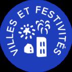 Villes et festivités