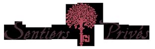 Logo Sentiers Privés