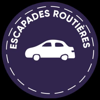 Escapades routières