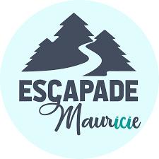 Escapade Mauricie Logo