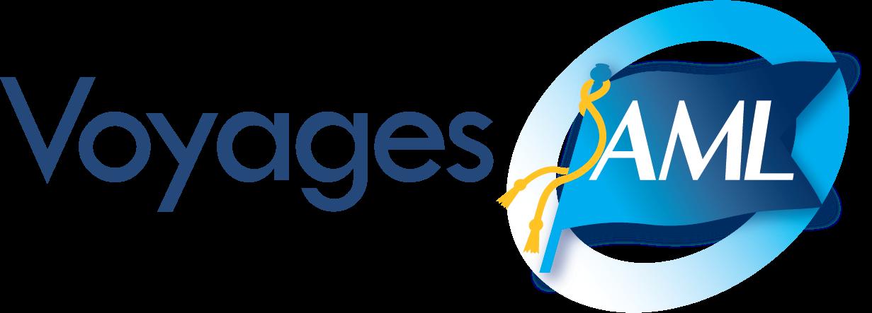 Tours Chanteclerc Logo
