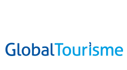 Global Tourisme Logo