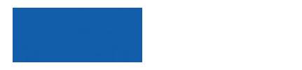 Logo Spiritours