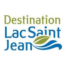 Bourse touristique Destination Lac-Saint-Jean - 3e édition