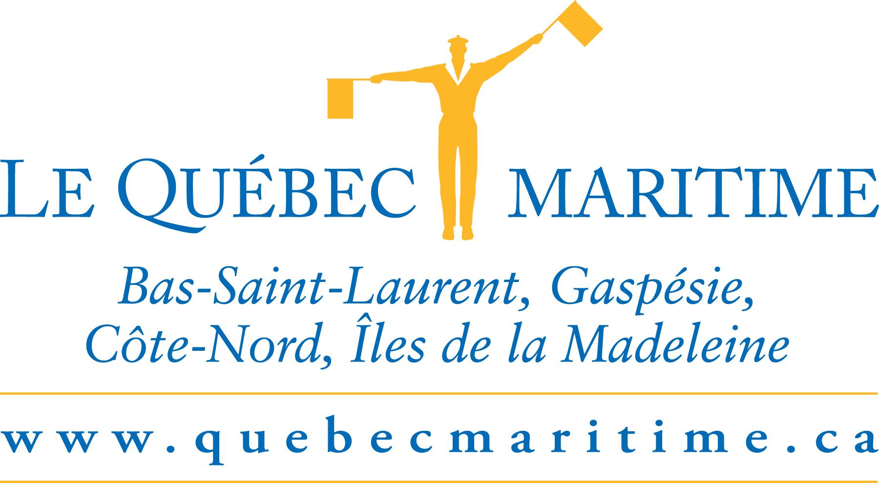 COPY - COPY - COPY - COPY - COPY - COPY - COPY - COPY - COPY - Produits Hiver 2021 - 1er Webinaire : Le Québec Maritime