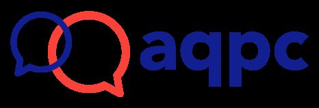Logo l'Association québécoise de pédagogie collégiale