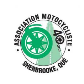 Logo AM SHERBROOKE