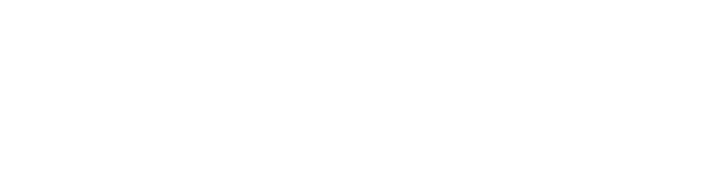 Logo Les concerts Voxpopuli