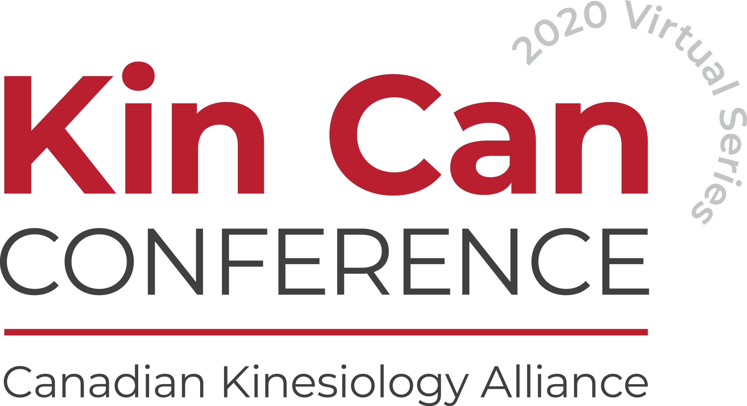 National Virtual Kinesiology Conference