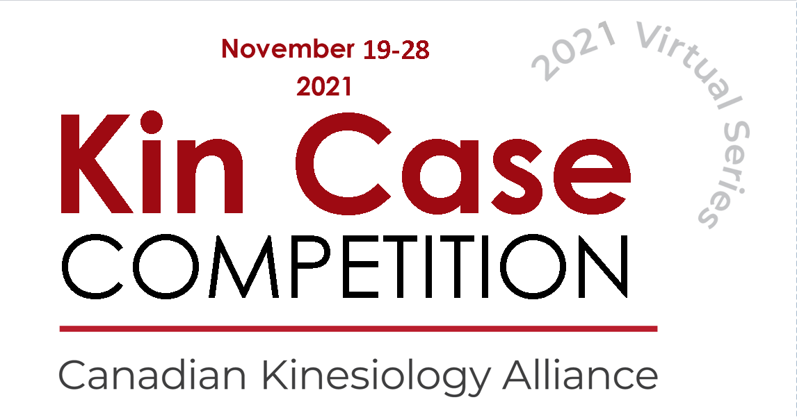 2021 Kin Case Competition