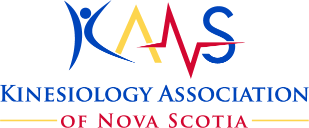 Logo Canadian Kinesiology Alliance