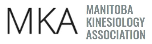 Logo Canadian Kinesiology Alliance