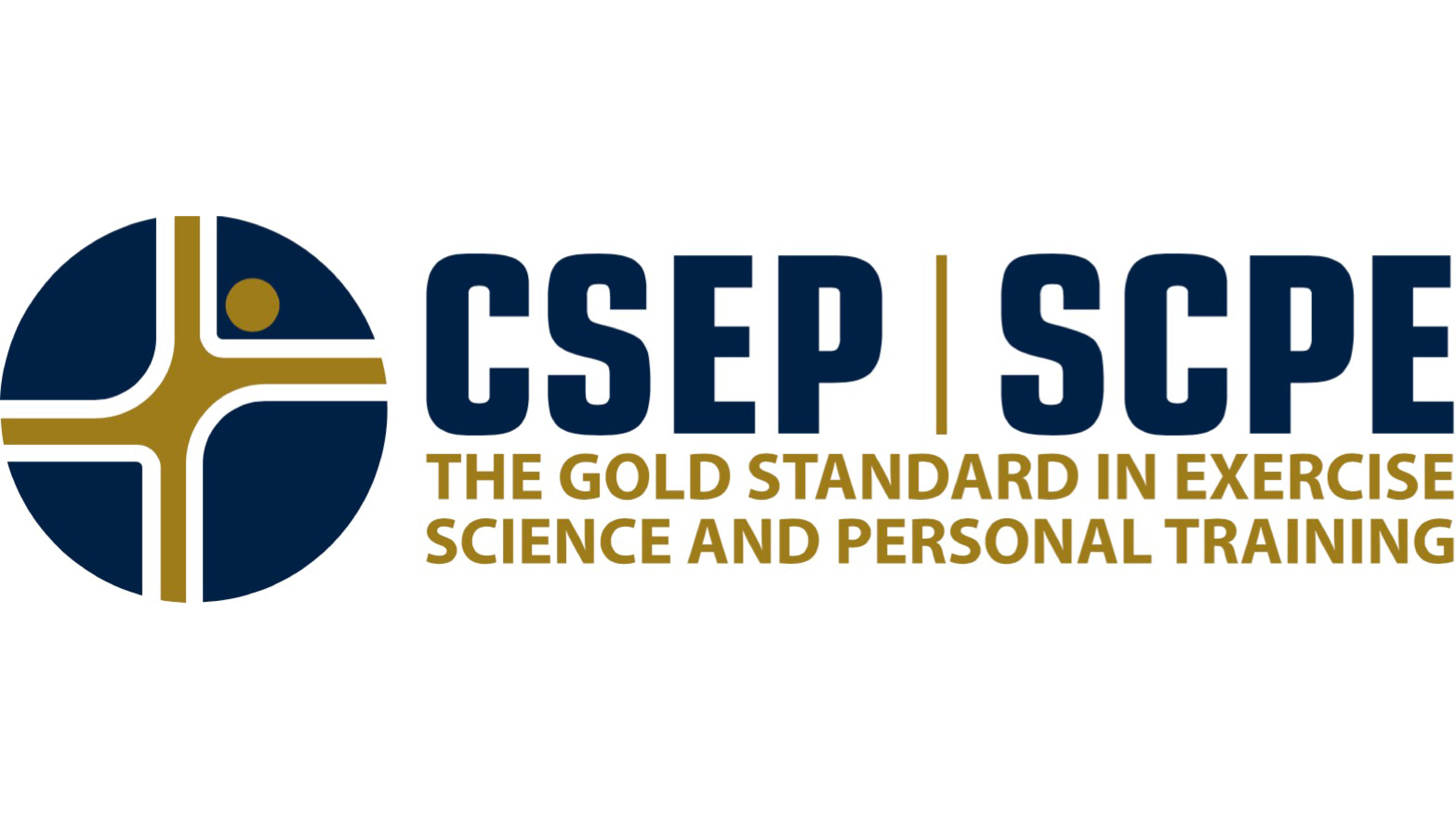 CSEP front