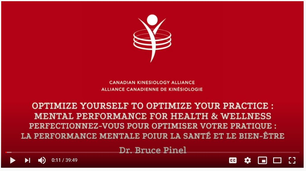 Webinar - Dr, Pinel all sizes