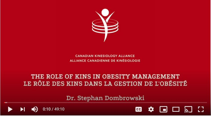 Webinar - Dr, Dombrowski all sizes