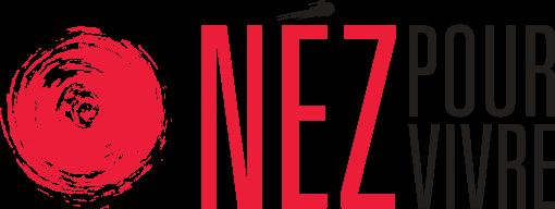 Logo Néz pour vivre