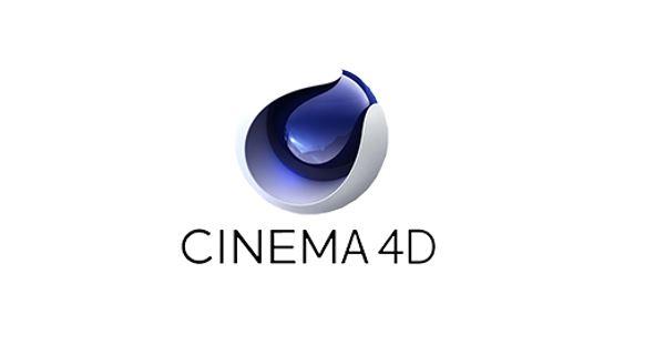 Cinéma 4D - Introduction
