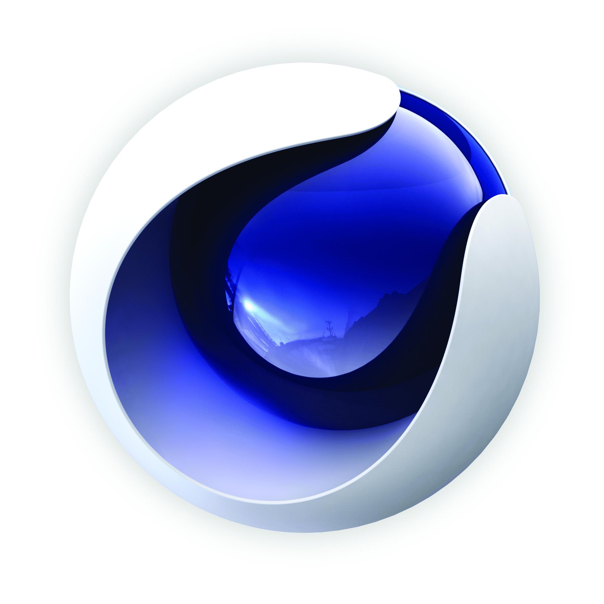 CINEMA 4D - introduction - Orienté en Motion Design et Animation 3D