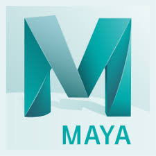 Autodesk Maya Fast Track - Introduction