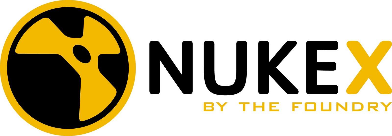 Nuke - Intermédiaire