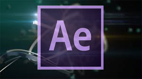 Adobe After Effects - Introduction