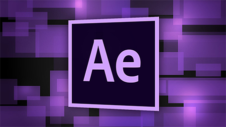 Adobe After Effects Intermédiaire