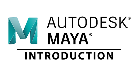 Maya - Introduction