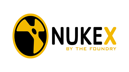 Nuke - Introduction