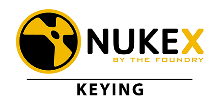 Keying avec Nuke