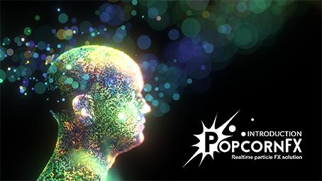 Popcorn FX - Introduction