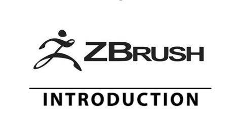 Zbrush Introduction