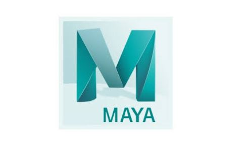 Maya - Spécialisation Rig