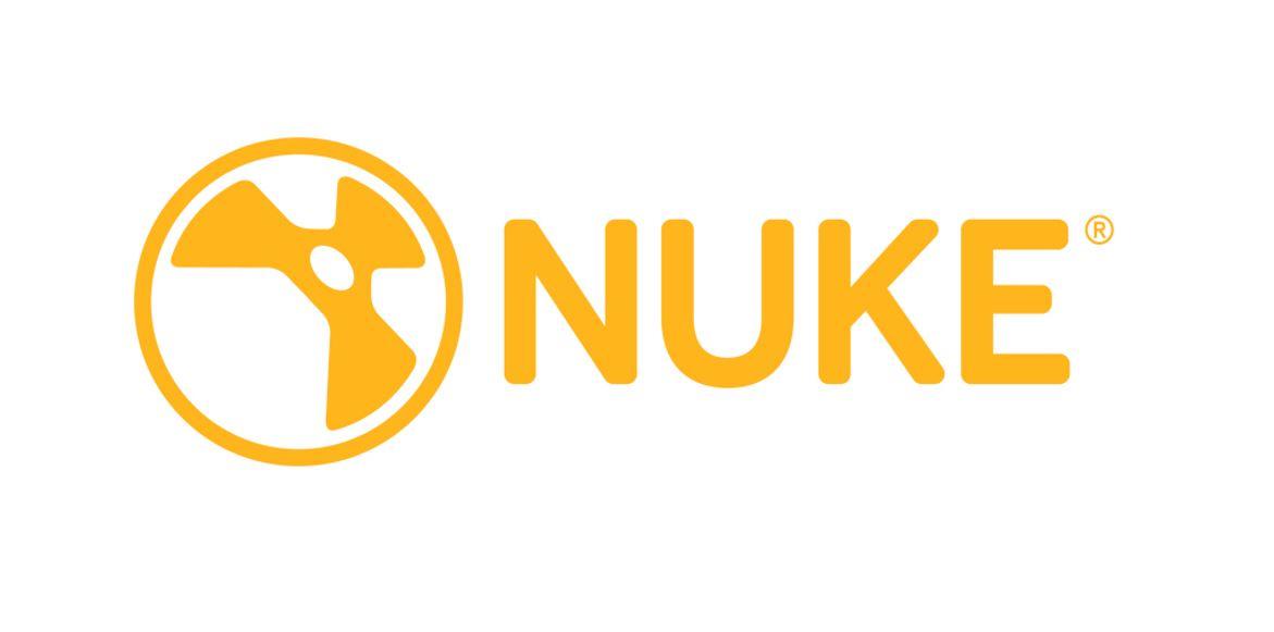 Nuke - Spécialisation Keying