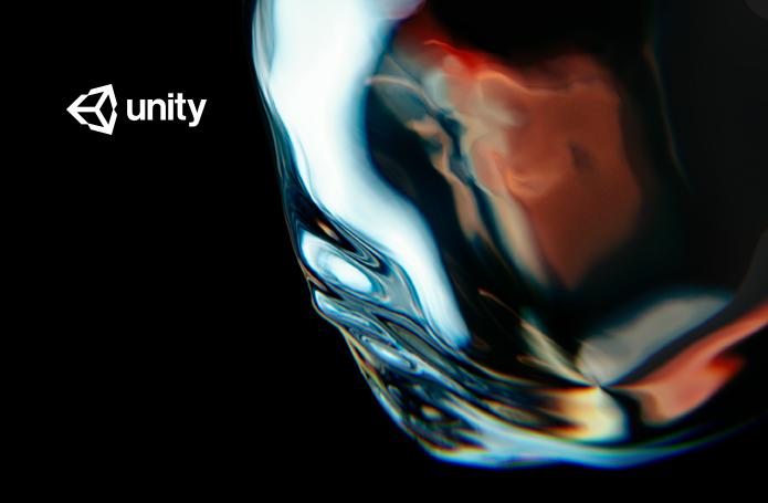 Unity 3D - Introduction à la programmation