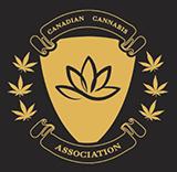Logo Association Canadienne du Cannabis