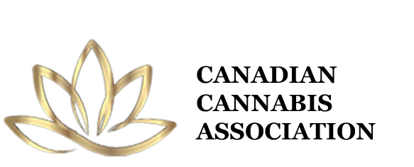 Logo Association Canadienne du Cannabis